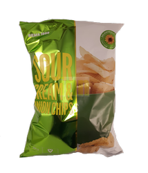 chips rema 1000